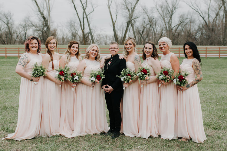 Alex & Ashley - Married - Nathaniel Jensen Photography - Omaha Nebraska Wedding Photography - Omaha Nebraska Wedding Photographer-330.jpg