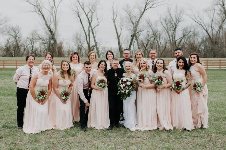 Alex & Ashley - Married - Nathaniel Jensen Photography - Omaha Nebraska Wedding Photography - Omaha Nebraska Wedding Photographer-331.jpg