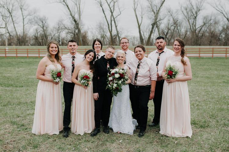 Alex & Ashley - Married - Nathaniel Jensen Photography - Omaha Nebraska Wedding Photography - Omaha Nebraska Wedding Photographer-332.jpg