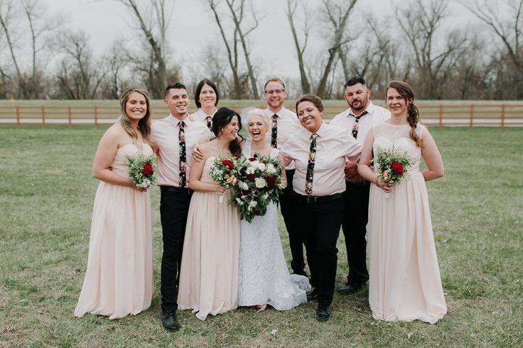 Alex & Ashley - Married - Nathaniel Jensen Photography - Omaha Nebraska Wedding Photography - Omaha Nebraska Wedding Photographer-333.jpg