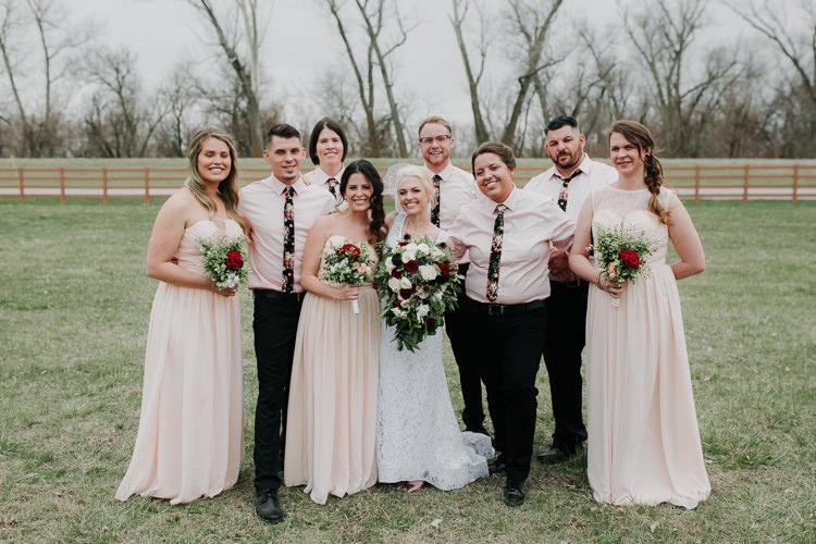 Alex & Ashley - Married - Nathaniel Jensen Photography - Omaha Nebraska Wedding Photography - Omaha Nebraska Wedding Photographer-334.jpg
