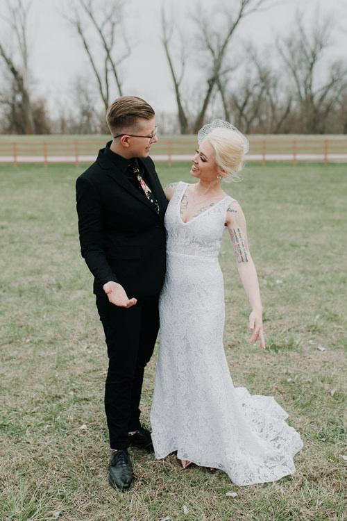 Alex & Ashley - Married - Nathaniel Jensen Photography - Omaha Nebraska Wedding Photography - Omaha Nebraska Wedding Photographer-336.jpg