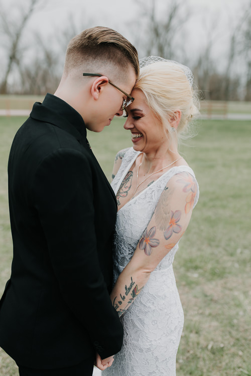 Alex & Ashley - Married - Nathaniel Jensen Photography - Omaha Nebraska Wedding Photography - Omaha Nebraska Wedding Photographer-340.jpg