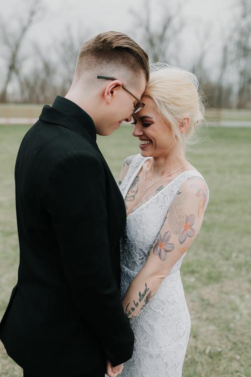 Alex & Ashley - Married - Nathaniel Jensen Photography - Omaha Nebraska Wedding Photography - Omaha Nebraska Wedding Photographer-341.jpg