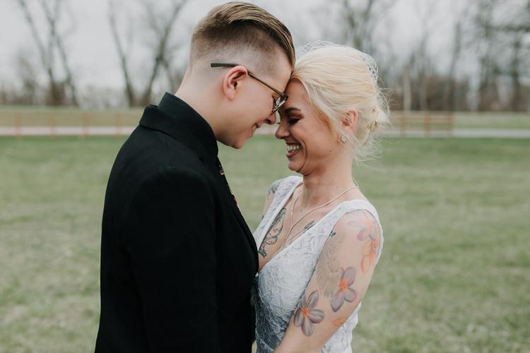Alex & Ashley - Married - Nathaniel Jensen Photography - Omaha Nebraska Wedding Photography - Omaha Nebraska Wedding Photographer-342.jpg