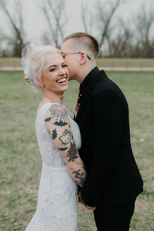Alex & Ashley - Married - Nathaniel Jensen Photography - Omaha Nebraska Wedding Photography - Omaha Nebraska Wedding Photographer-343.jpg