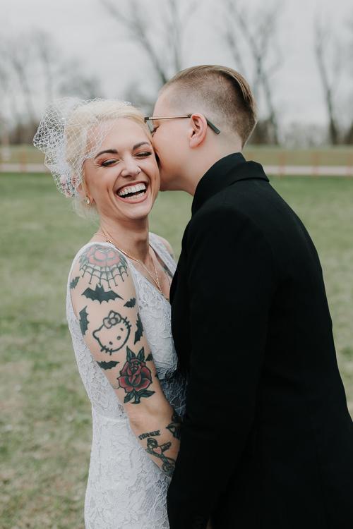 Alex & Ashley - Married - Nathaniel Jensen Photography - Omaha Nebraska Wedding Photography - Omaha Nebraska Wedding Photographer-344.jpg