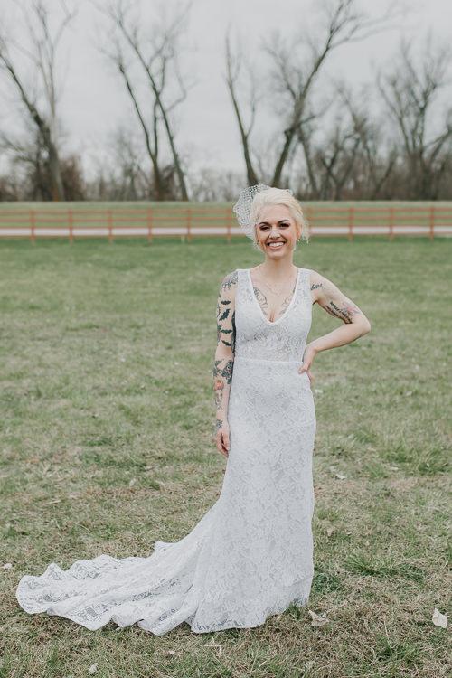 Alex & Ashley - Married - Nathaniel Jensen Photography - Omaha Nebraska Wedding Photography - Omaha Nebraska Wedding Photographer-345.jpg