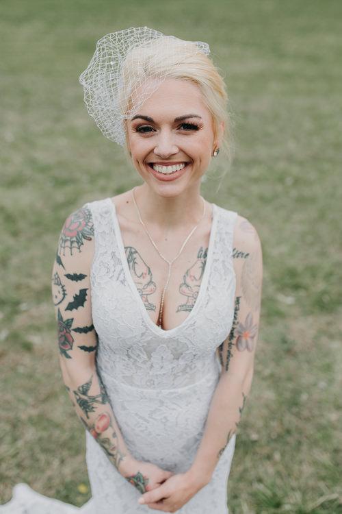 Alex & Ashley - Married - Nathaniel Jensen Photography - Omaha Nebraska Wedding Photography - Omaha Nebraska Wedding Photographer-347.jpg