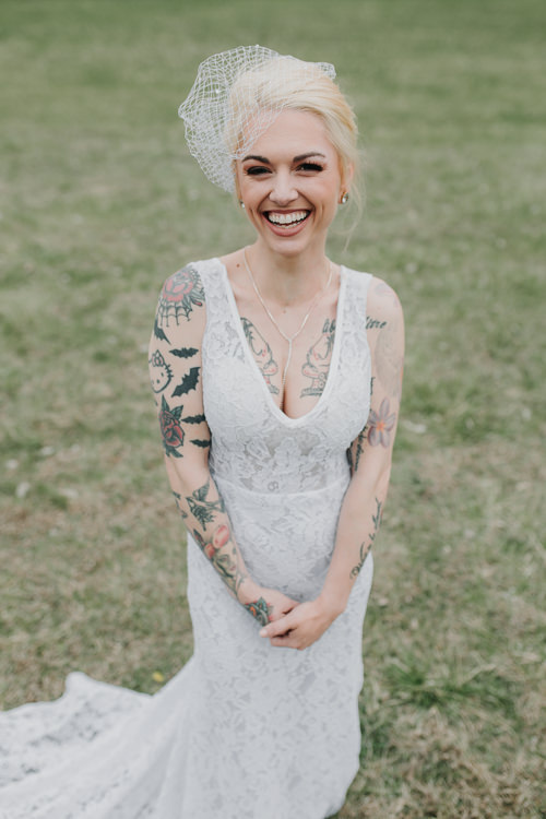 Alex & Ashley - Married - Nathaniel Jensen Photography - Omaha Nebraska Wedding Photography - Omaha Nebraska Wedding Photographer-348.jpg