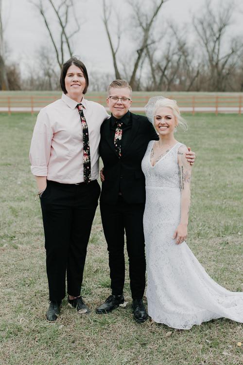 Alex & Ashley - Married - Nathaniel Jensen Photography - Omaha Nebraska Wedding Photography - Omaha Nebraska Wedding Photographer-353.jpg