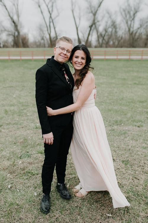 Alex & Ashley - Married - Nathaniel Jensen Photography - Omaha Nebraska Wedding Photography - Omaha Nebraska Wedding Photographer-357.jpg