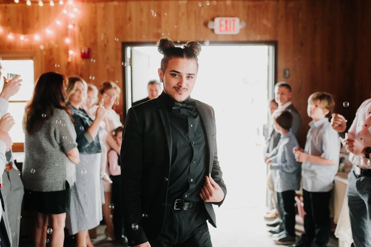 Alex & Ashley - Married - Nathaniel Jensen Photography - Omaha Nebraska Wedding Photography - Omaha Nebraska Wedding Photographer-358.jpg