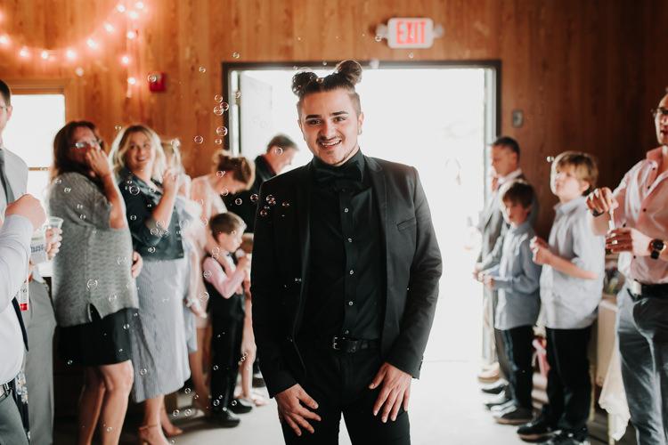 Alex & Ashley - Married - Nathaniel Jensen Photography - Omaha Nebraska Wedding Photography - Omaha Nebraska Wedding Photographer-359.jpg