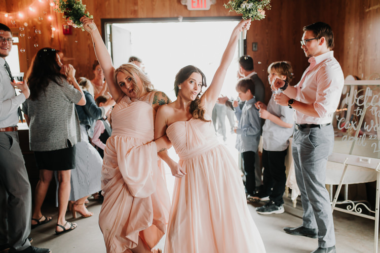 Alex & Ashley - Married - Nathaniel Jensen Photography - Omaha Nebraska Wedding Photography - Omaha Nebraska Wedding Photographer-360.jpg