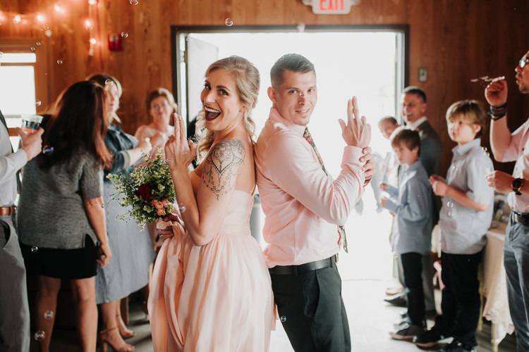 Alex & Ashley - Married - Nathaniel Jensen Photography - Omaha Nebraska Wedding Photography - Omaha Nebraska Wedding Photographer-361.jpg