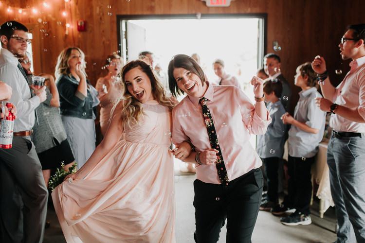 Alex & Ashley - Married - Nathaniel Jensen Photography - Omaha Nebraska Wedding Photography - Omaha Nebraska Wedding Photographer-363.jpg