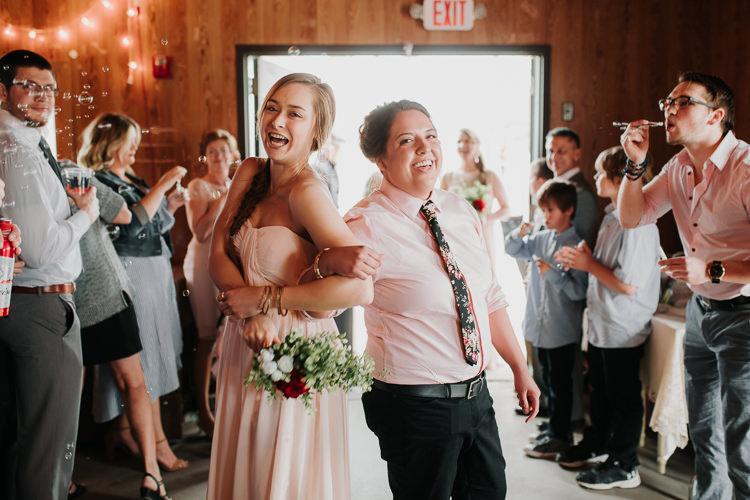 Alex & Ashley - Married - Nathaniel Jensen Photography - Omaha Nebraska Wedding Photography - Omaha Nebraska Wedding Photographer-365.jpg