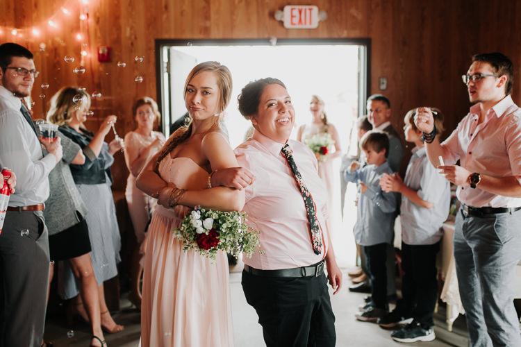 Alex & Ashley - Married - Nathaniel Jensen Photography - Omaha Nebraska Wedding Photography - Omaha Nebraska Wedding Photographer-364.jpg