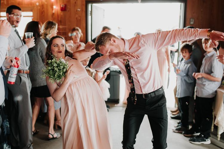 Alex & Ashley - Married - Nathaniel Jensen Photography - Omaha Nebraska Wedding Photography - Omaha Nebraska Wedding Photographer-367.jpg