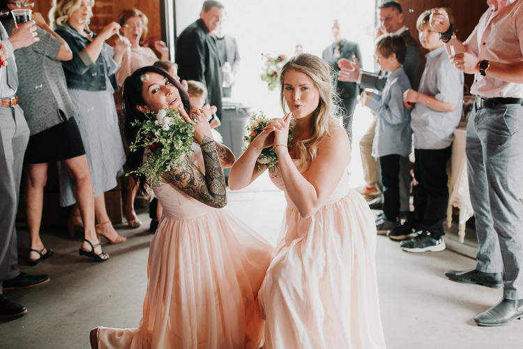 Alex & Ashley - Married - Nathaniel Jensen Photography - Omaha Nebraska Wedding Photography - Omaha Nebraska Wedding Photographer-368.jpg