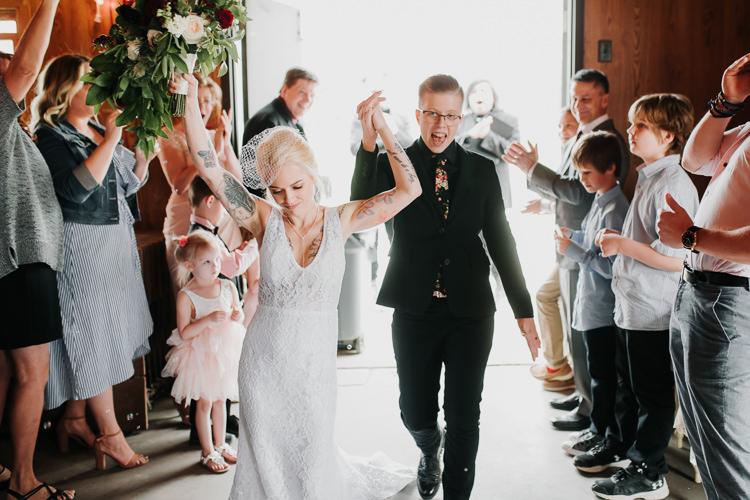 Alex & Ashley - Married - Nathaniel Jensen Photography - Omaha Nebraska Wedding Photography - Omaha Nebraska Wedding Photographer-369.jpg