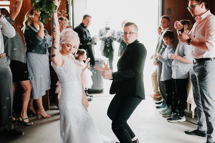 Alex & Ashley - Married - Nathaniel Jensen Photography - Omaha Nebraska Wedding Photography - Omaha Nebraska Wedding Photographer-371.jpg