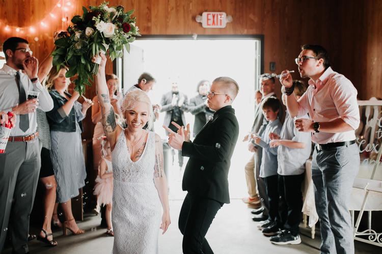 Alex & Ashley - Married - Nathaniel Jensen Photography - Omaha Nebraska Wedding Photography - Omaha Nebraska Wedding Photographer-372.jpg