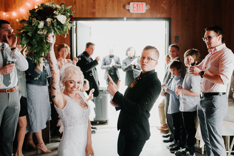 Alex & Ashley - Married - Nathaniel Jensen Photography - Omaha Nebraska Wedding Photography - Omaha Nebraska Wedding Photographer-373.jpg