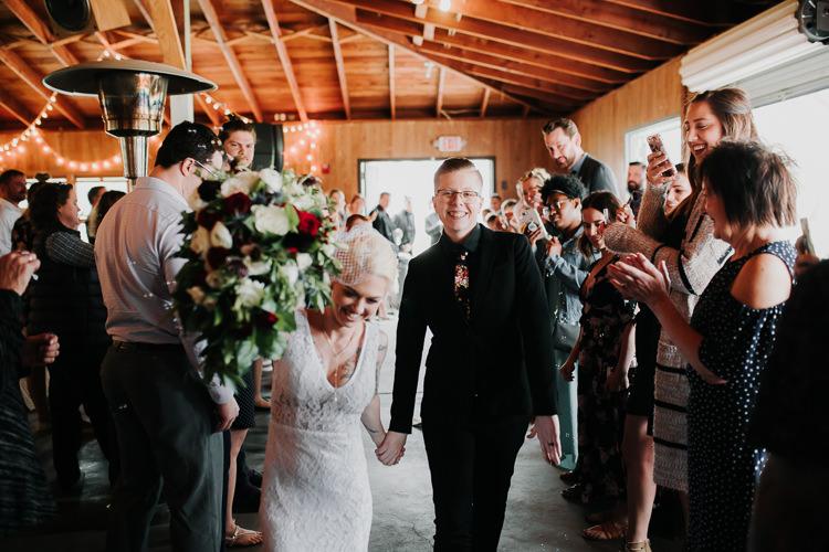 Alex & Ashley - Married - Nathaniel Jensen Photography - Omaha Nebraska Wedding Photography - Omaha Nebraska Wedding Photographer-374.jpg