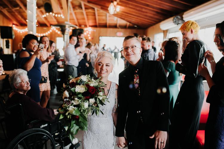 Alex & Ashley - Married - Nathaniel Jensen Photography - Omaha Nebraska Wedding Photography - Omaha Nebraska Wedding Photographer-375.jpg