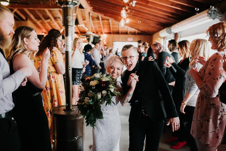 Alex & Ashley - Married - Nathaniel Jensen Photography - Omaha Nebraska Wedding Photography - Omaha Nebraska Wedding Photographer-376.jpg
