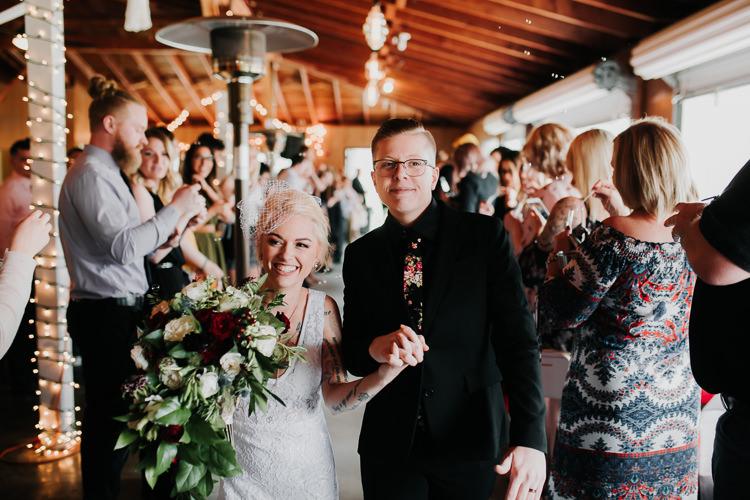 Alex & Ashley - Married - Nathaniel Jensen Photography - Omaha Nebraska Wedding Photography - Omaha Nebraska Wedding Photographer-377.jpg