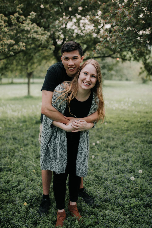 Kimberly & Tristan - Nathaniel Jensen Photography-65.jpg