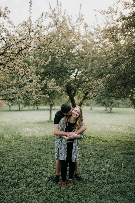 Kimberly & Tristan - Nathaniel Jensen Photography-67.jpg
