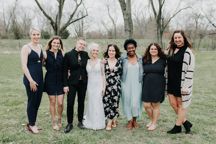 Alex & Ashley - Married - Nathaniel Jensen Photography - Omaha Nebraska Wedding Photography - Omaha Nebraska Wedding Photographer-381.jpg