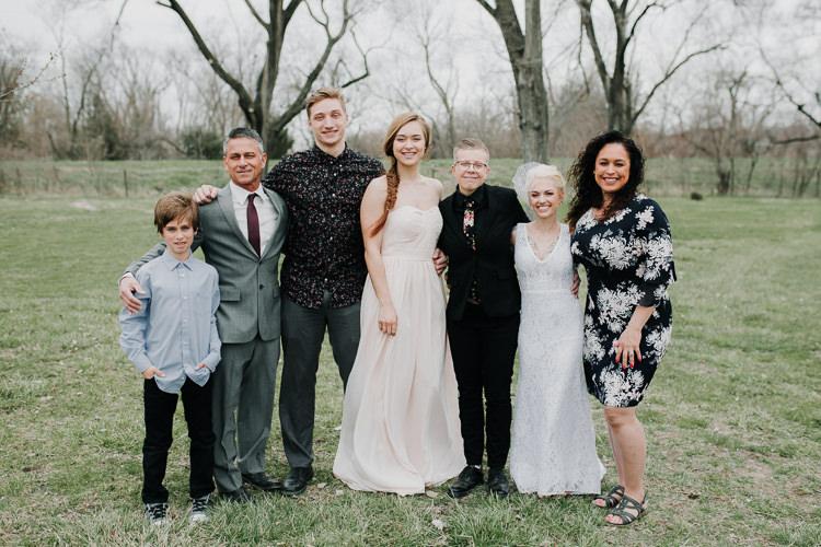 Alex & Ashley - Married - Nathaniel Jensen Photography - Omaha Nebraska Wedding Photography - Omaha Nebraska Wedding Photographer-383.jpg