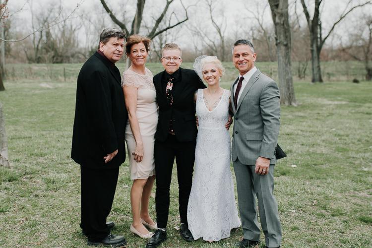 Alex & Ashley - Married - Nathaniel Jensen Photography - Omaha Nebraska Wedding Photography - Omaha Nebraska Wedding Photographer-385.jpg