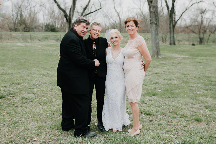Alex & Ashley - Married - Nathaniel Jensen Photography - Omaha Nebraska Wedding Photography - Omaha Nebraska Wedding Photographer-386.jpg