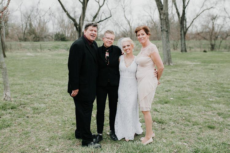 Alex & Ashley - Married - Nathaniel Jensen Photography - Omaha Nebraska Wedding Photography - Omaha Nebraska Wedding Photographer-387.jpg