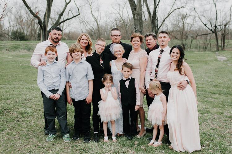 Alex & Ashley - Married - Nathaniel Jensen Photography - Omaha Nebraska Wedding Photography - Omaha Nebraska Wedding Photographer-388.jpg