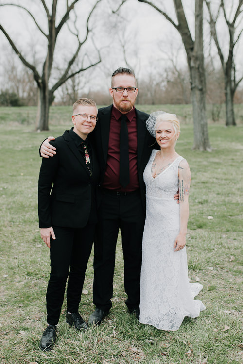 Alex & Ashley - Married - Nathaniel Jensen Photography - Omaha Nebraska Wedding Photography - Omaha Nebraska Wedding Photographer-390.jpg