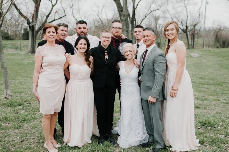 Alex & Ashley - Married - Nathaniel Jensen Photography - Omaha Nebraska Wedding Photography - Omaha Nebraska Wedding Photographer-391.jpg