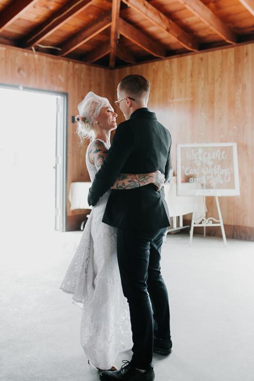 Alex & Ashley - Married - Nathaniel Jensen Photography - Omaha Nebraska Wedding Photography - Omaha Nebraska Wedding Photographer-396.jpg
