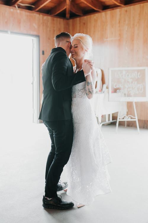 Alex & Ashley - Married - Nathaniel Jensen Photography - Omaha Nebraska Wedding Photography - Omaha Nebraska Wedding Photographer-400.jpg