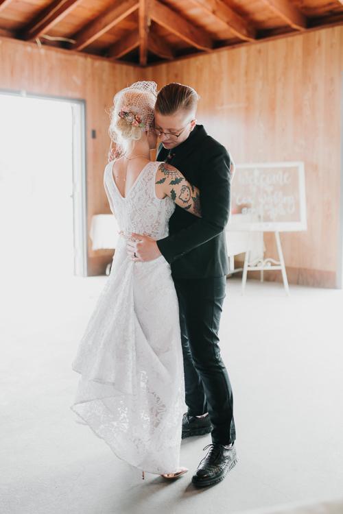 Alex & Ashley - Married - Nathaniel Jensen Photography - Omaha Nebraska Wedding Photography - Omaha Nebraska Wedding Photographer-401.jpg