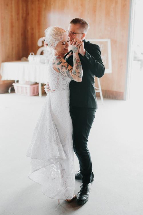 Alex & Ashley - Married - Nathaniel Jensen Photography - Omaha Nebraska Wedding Photography - Omaha Nebraska Wedding Photographer-405.jpg