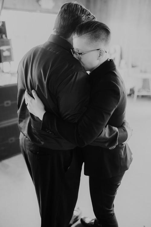 Alex & Ashley - Married - Nathaniel Jensen Photography - Omaha Nebraska Wedding Photography - Omaha Nebraska Wedding Photographer-412.jpg