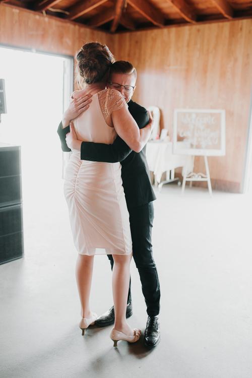 Alex & Ashley - Married - Nathaniel Jensen Photography - Omaha Nebraska Wedding Photography - Omaha Nebraska Wedding Photographer-418.jpg