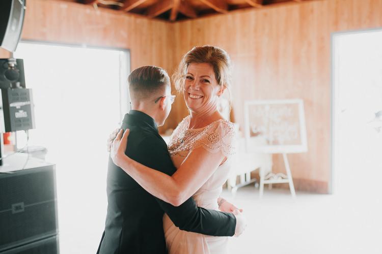 Alex & Ashley - Married - Nathaniel Jensen Photography - Omaha Nebraska Wedding Photography - Omaha Nebraska Wedding Photographer-423.jpg